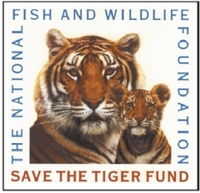 Save The Tiger Fund