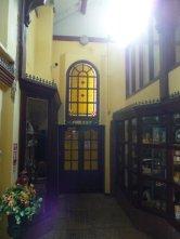 Arcade, Arundel
