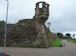 The Citadel at Ayr